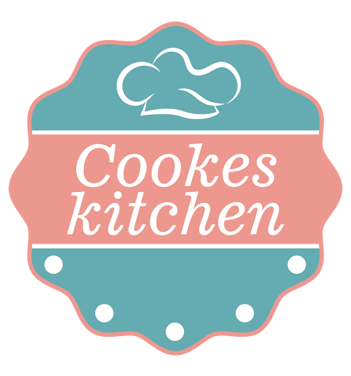 Cookeskitchen.co.uk:  Join us in a cooking revolution (blog)