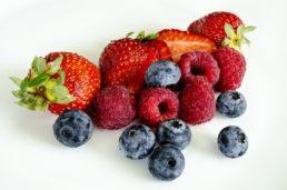 berries-1225101_960_720
